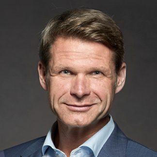 Christian Schätz Autor Für Den Newsroom